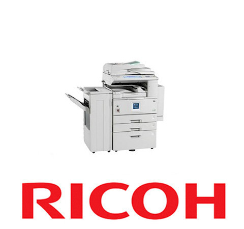 ricoh mp 301 driver download page